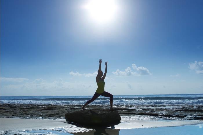 yoga-approach