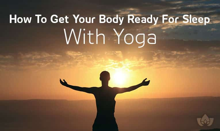 Yoga for better sleep | Mindful Healing | Mississauga Naturopathic Doctor