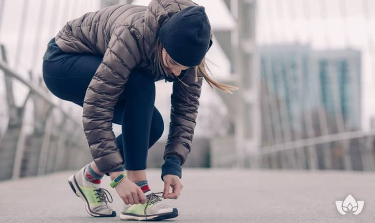 Reasons to exercise | Mindful Healing | Mississauga Naturopathic Doctor