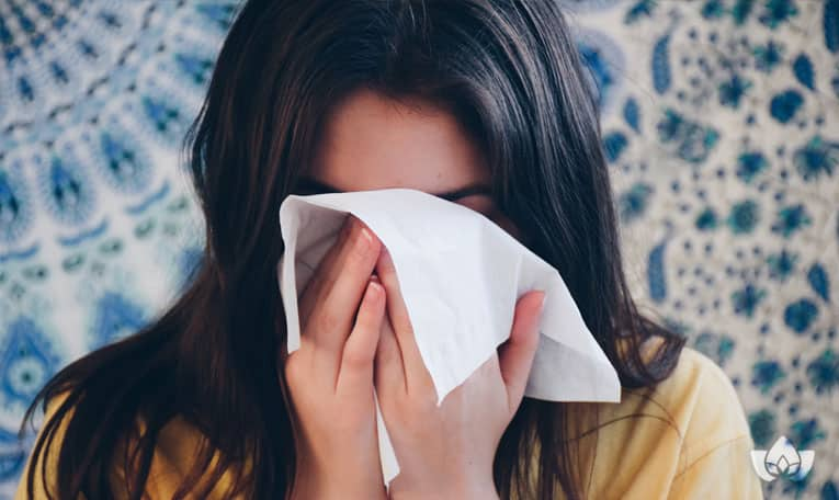 allergy symptoms solutions | Mindful Healing | Mississauga Naturopathic Doctor