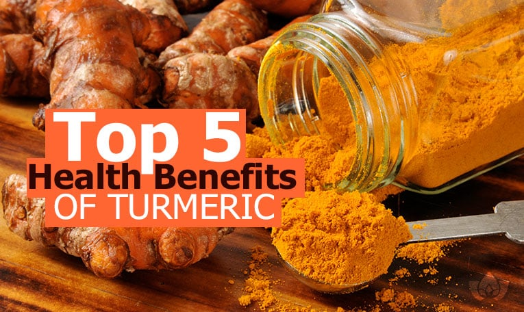 health benefits of tumeric | Mindful Healing | Mississauga Naturopathic Doctor