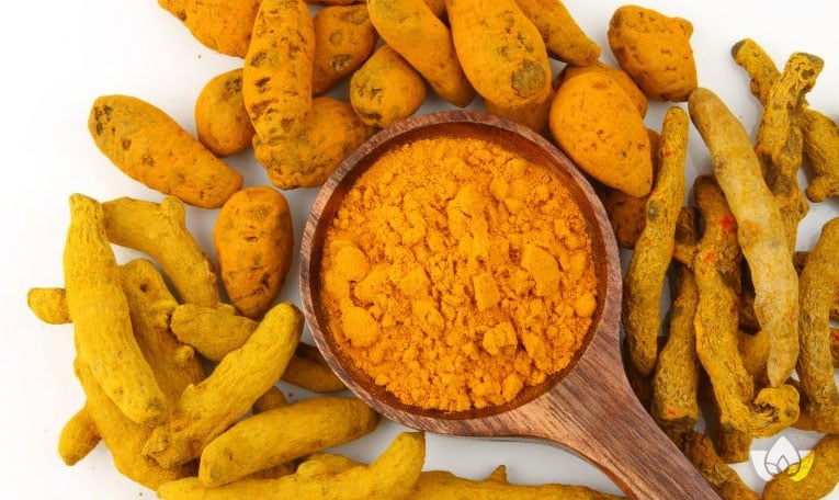 tumeric powder for health | Mindful Healing | Mississauga Naturopathic Doctor