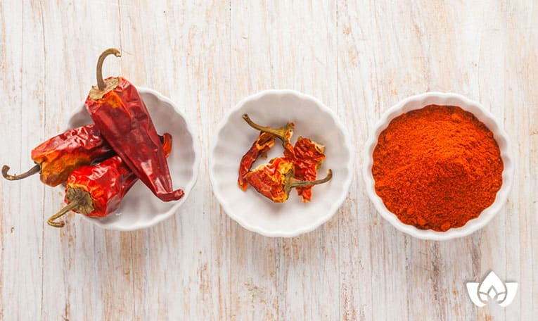 Risks that spicy foods might give to you | Mindful Healing | Mississauge Naturopathic Doctor
