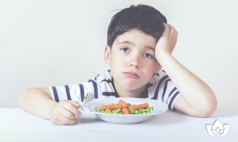 Kids that do not like to eat vegetables | Mindful Healing | Mississauge Naturopathic Doctor