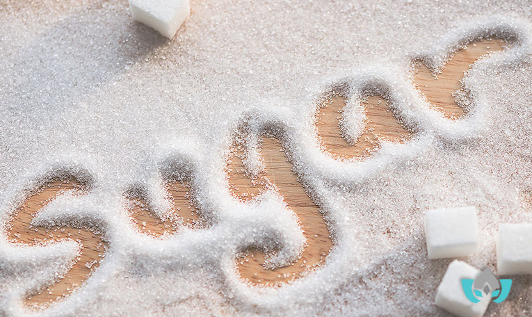 Can you get hurt if you eat too much sugar?   Mindful Healing   Mississauge Naturopathic Doctor