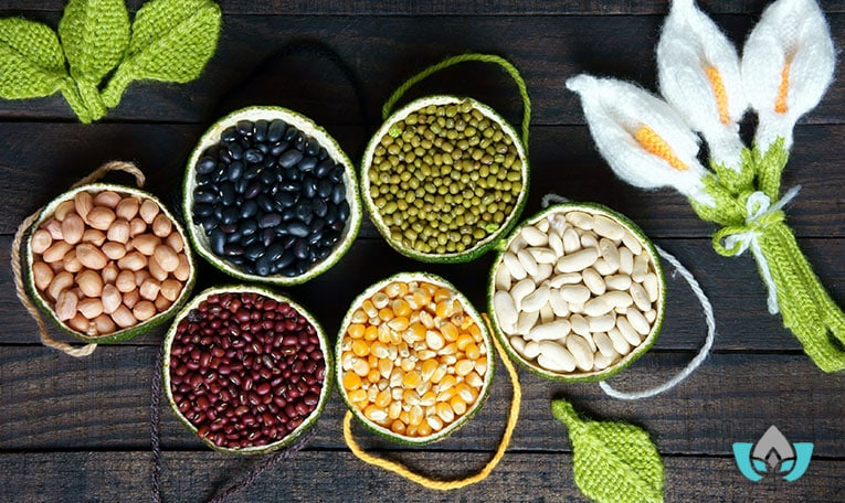 B-Vitamins and the importance they have for you | Mindful Healing | Mississauge Naturopathic Doctor