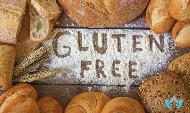 Gluten free bread image | Mindful Healing | Mississauge Naturopathic Doctor