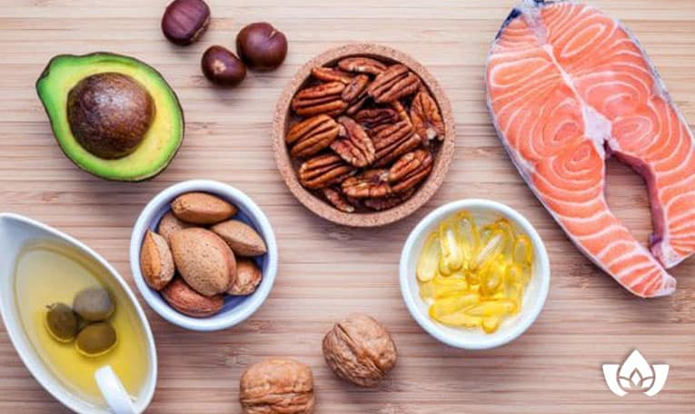 Dietary Sources Of Vitamin B3 | Mindful Healing | Mississauge Naturopathic Doctor