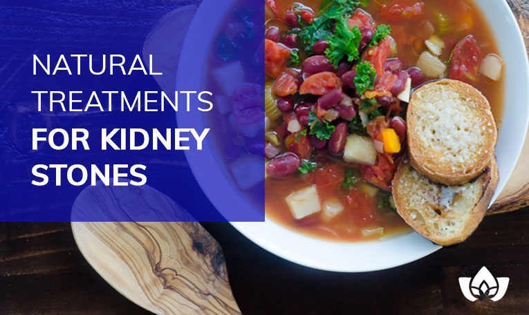 Natural Treatments For Kidney Stones | Mindful Healing | Mississauga Naturopathic Doctor