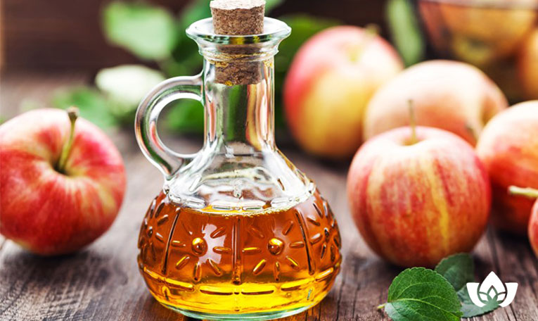 Apple cider vinegar For Kidney Stones | Mindful Healing | Mississauga Naturopathic Doctor
