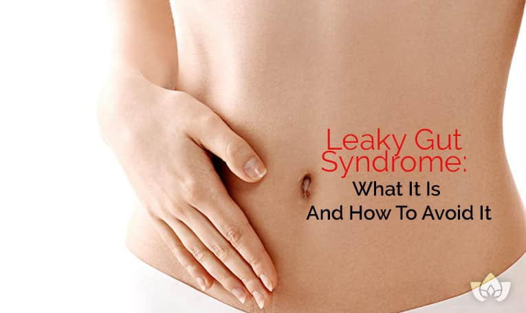 Avoiding Leaky Gut Syndrome | Mindful Healing | Mississauga Naturopathic Doctor