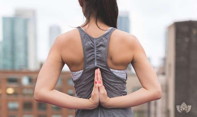 How yoga improves sleep | Mindful Healing | Mississauga Naturopathic Doctor