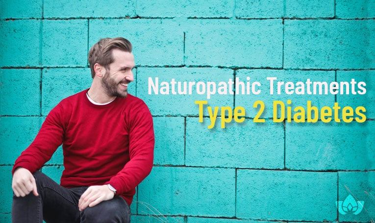 Naturopathic Treatments Type 2 Diabetes | Mindful Healing | Mississauge Naturopathic Doctor
