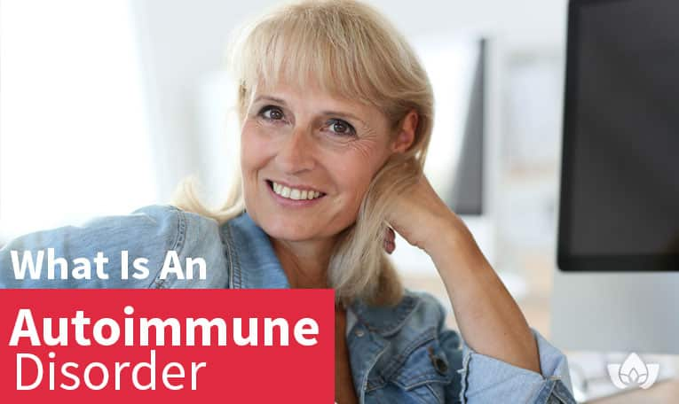 What Is An Autoimmune Disorder | Mindful Healing | Mississauge Naturopathic Doctor