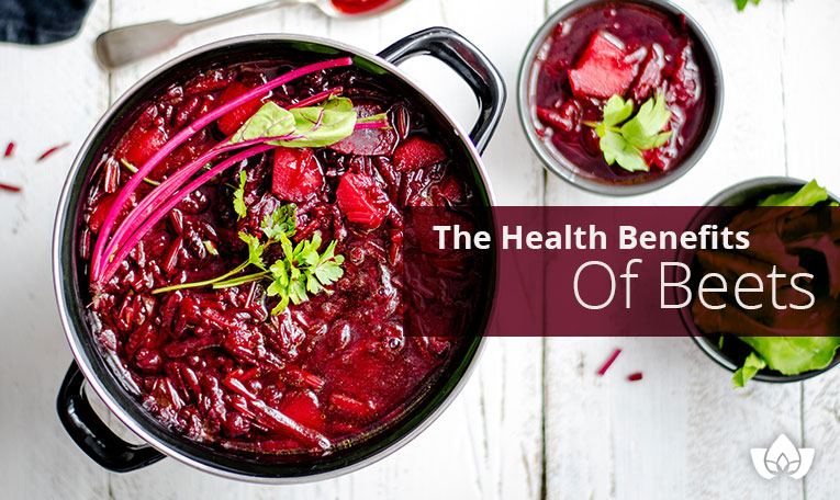 The Health Benefits Of Beets | Mindful Healing | Mississauge Naturopathic Doctor