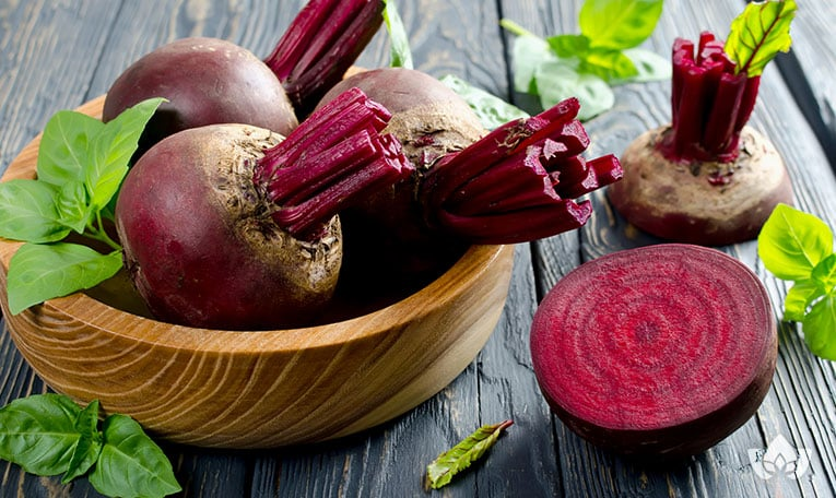 Here we tell you the importance of eating Beets | Mindful Healing | Mississauge Naturopathic Doctor