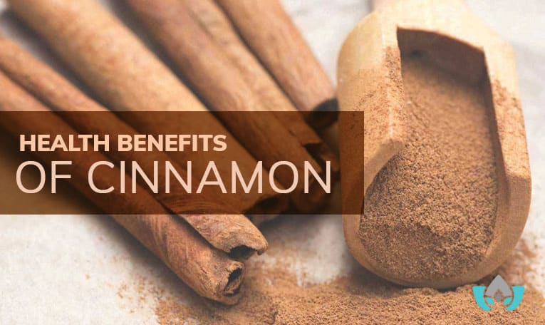 Health Benefits Of Cinnamon | Mindful Healing | Mississauge Naturopathic Doctor