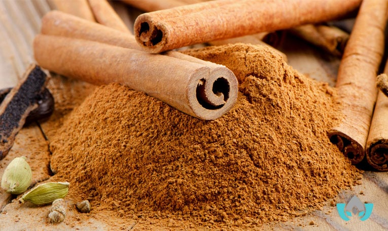 Cinnamon and the health benefits it has | Mindful Healing | Mississauge Naturopathic Doctor