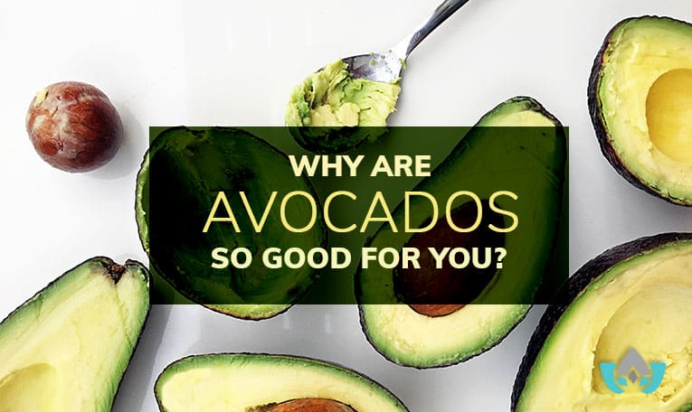Why Are Avocados So Good For You? | Mindful Healing | Mississauge Naturopathic Doctor