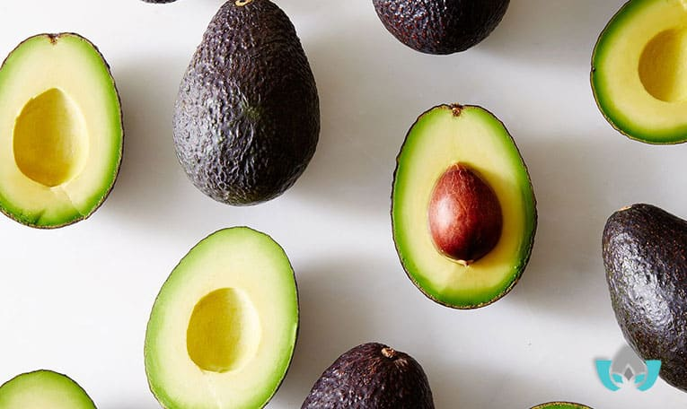 Avocados and what can they do for you? | Mindful Healing | Mississauge Naturopathic Doctor