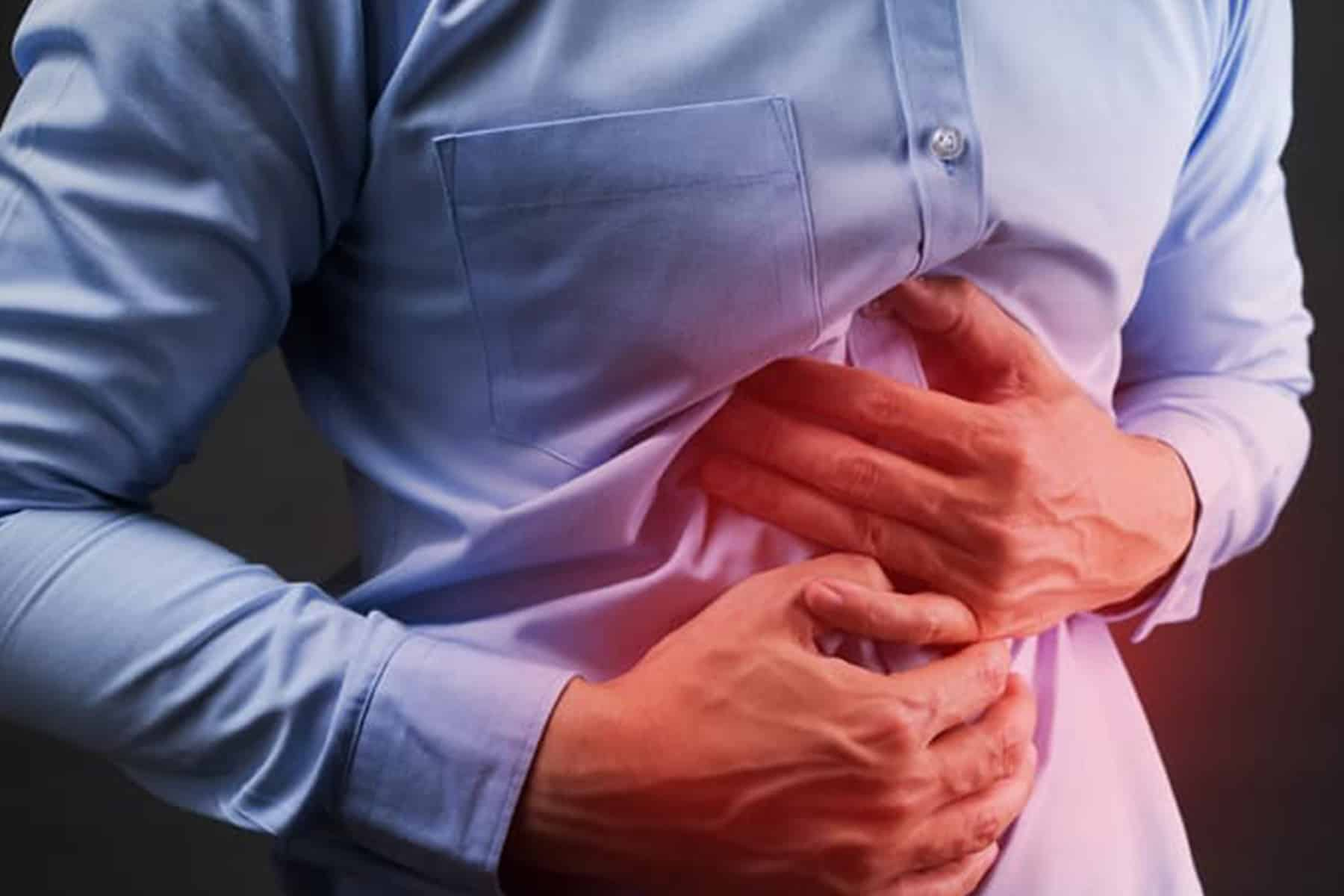 naturopathic digestive disorders treatments | Mindful Healing | Mississauga Naturopathic Doctor