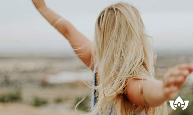 avoiding endocrine disruptors | Mindful Healing | Mississauga Naturopathic Doctor