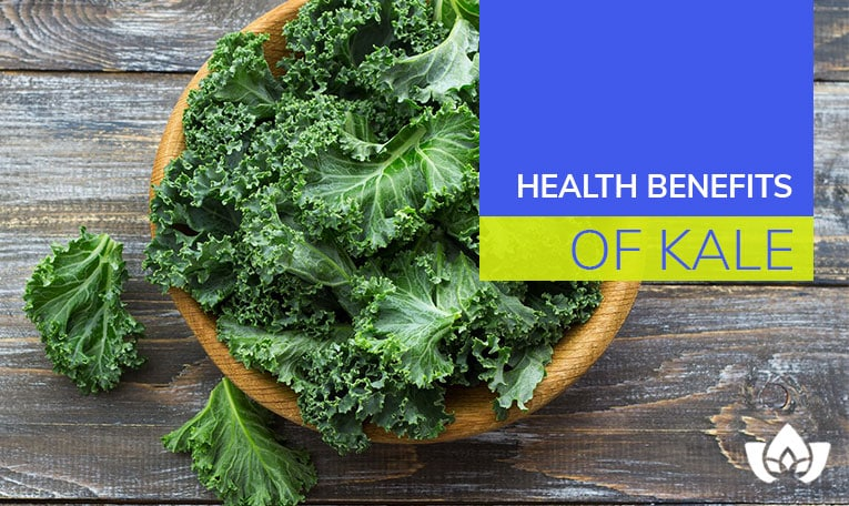 Health Benefits Of Kale | Mindful Healing | Naturopathic Doctor Mississauga