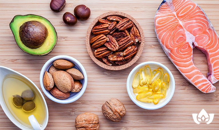 Foods that are great for preventing heart disease | Mindful Healing | Naturopathic Doctor Mississauga