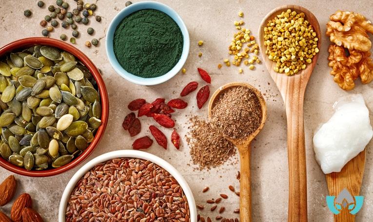 good foods and bad foods for Rheumatoid Arthritis | Mindful Healing | Naturopathic Doctor Mississauga