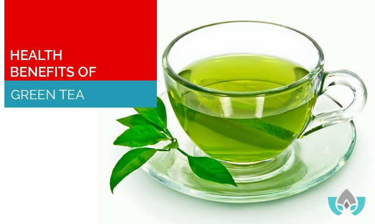 Health Benefits Of Green Tea   Mindful Healing   Naturopathic Doctor Mississauga