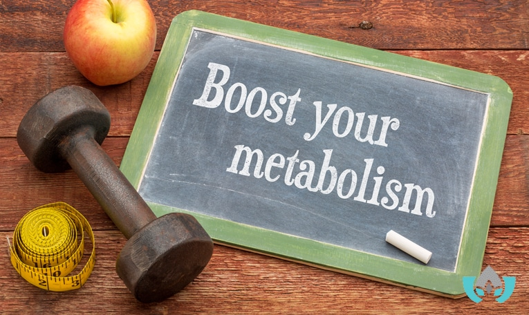 how green tea can help boost your metabolism   Mindful Healing   Naturopathic Doctor Mississauga